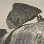 Piedra-Movediza-tandil