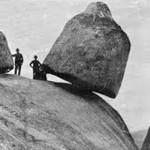 Piedra-Movediza-tandil-2