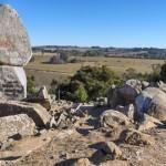 Cerro El Centinela - Tandil