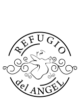 Refugio del Angel – Cabañas en Tandil, Bs.As.