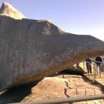 replica-piedra-movediza-de-tandil